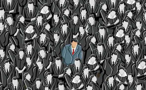 Cât durează recrutarea unui manager