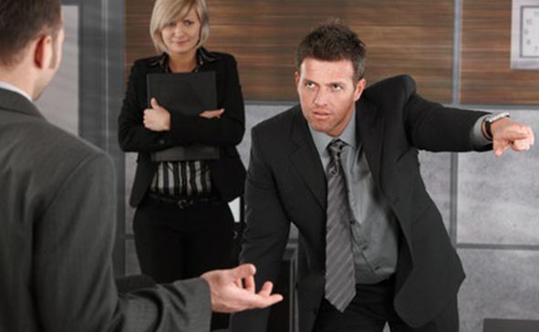 Angajatorii, dezamăgiţi de noile generaţii