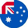 australia-de2fd81e