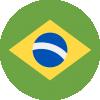 brazil-a948bba7