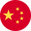 china-3ee06a55