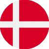 denmark-0f45f0c8