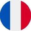 flag-2-1566b602