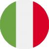 flag-8551f025