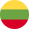 lithuania-b404ccf8