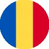 romania-0eab8ab9