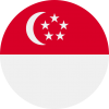 singapore-85bf4f89