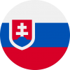 slovakia-2b123fd4