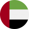 united-arab-emirates-293a1303