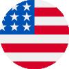 united-states-be4c537c