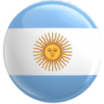 png-clipart-flag-of-argentina-logo-sun-of-may-flag-miscellaneous-flag-thumbnail