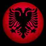 steag-albania